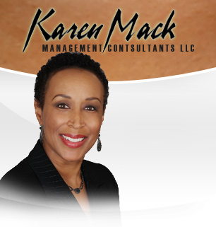 Karen Mack Management Consultants LLC